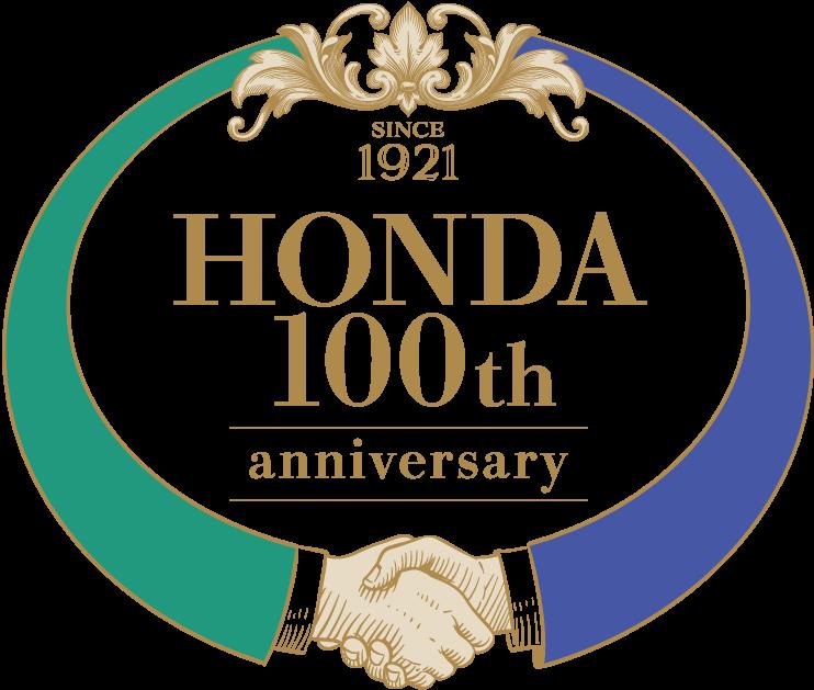 おかげまで創業100周年を迎えました。